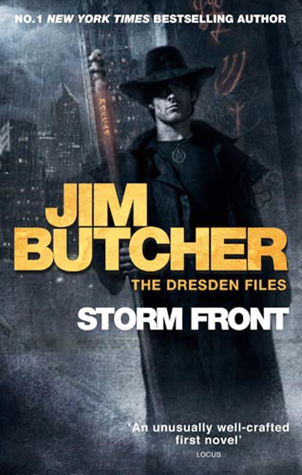 jim-butcher-storm-front