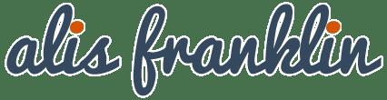 alisfranklin.com Sticky Logo Retina