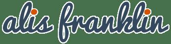 alisfranklin.com Logo