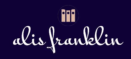 Alis Franklin Logo