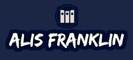 alis.me Logo